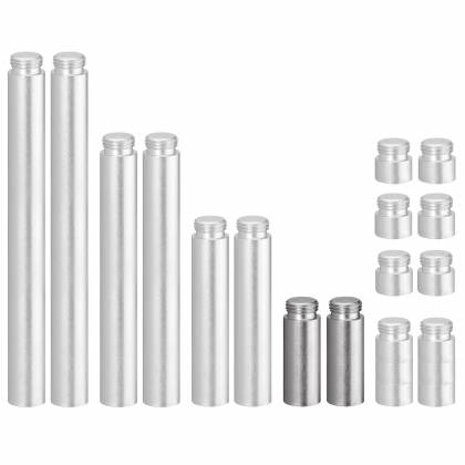 Extension Rods 2cm