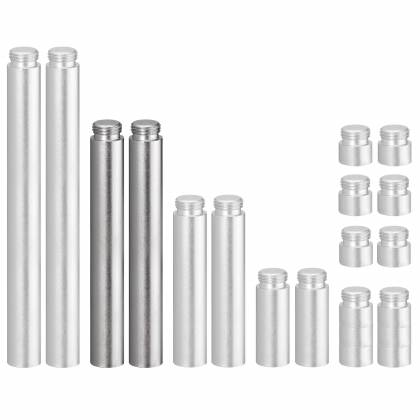 Extension Rods 6cm