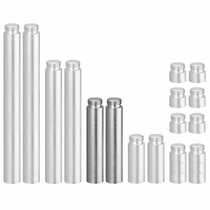 Extension Rods 4cm